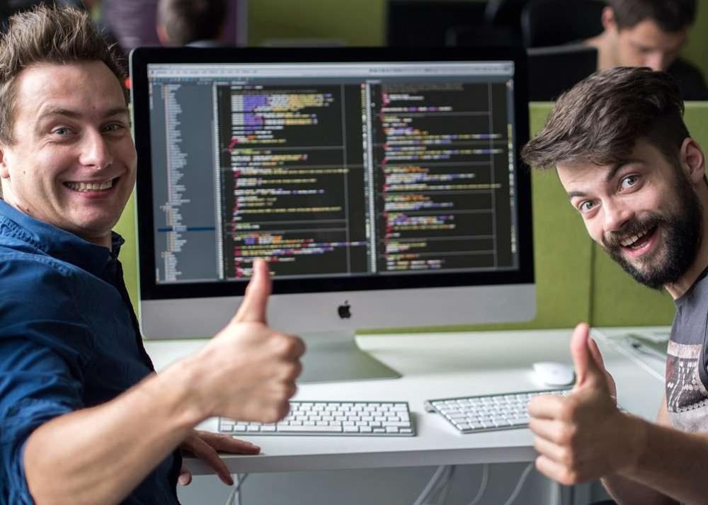 Работа программист удаленно москва ищу работу сметчика в москве на удалённом доступе
